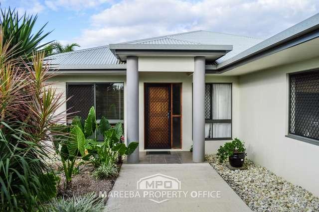 21 Iluka Street, Mareeba QLD 4880
