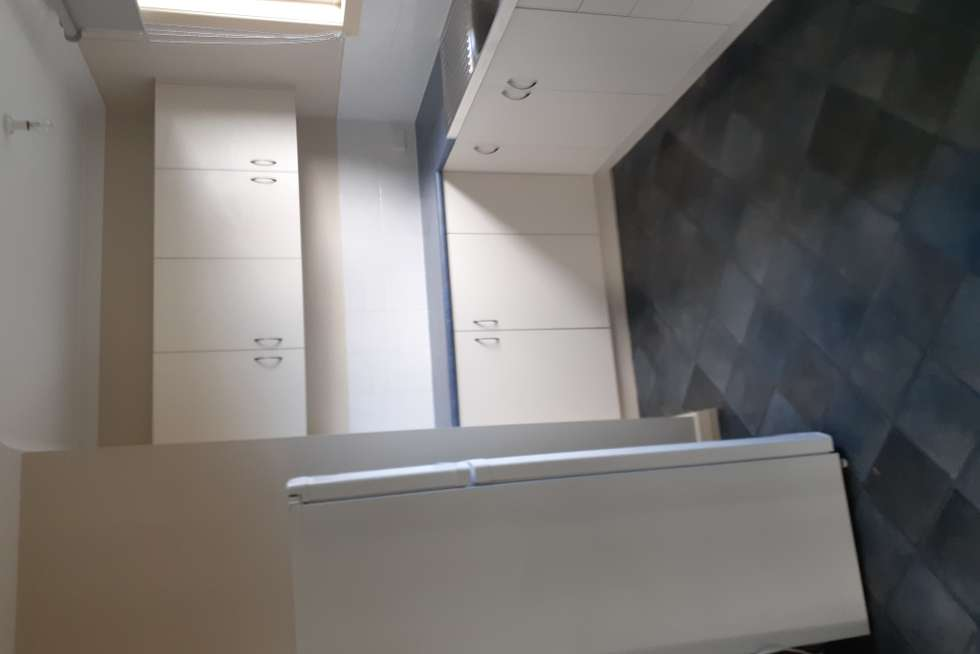 Third view of Homely unit listing, 4 King Street, Zeehan TAS 7469