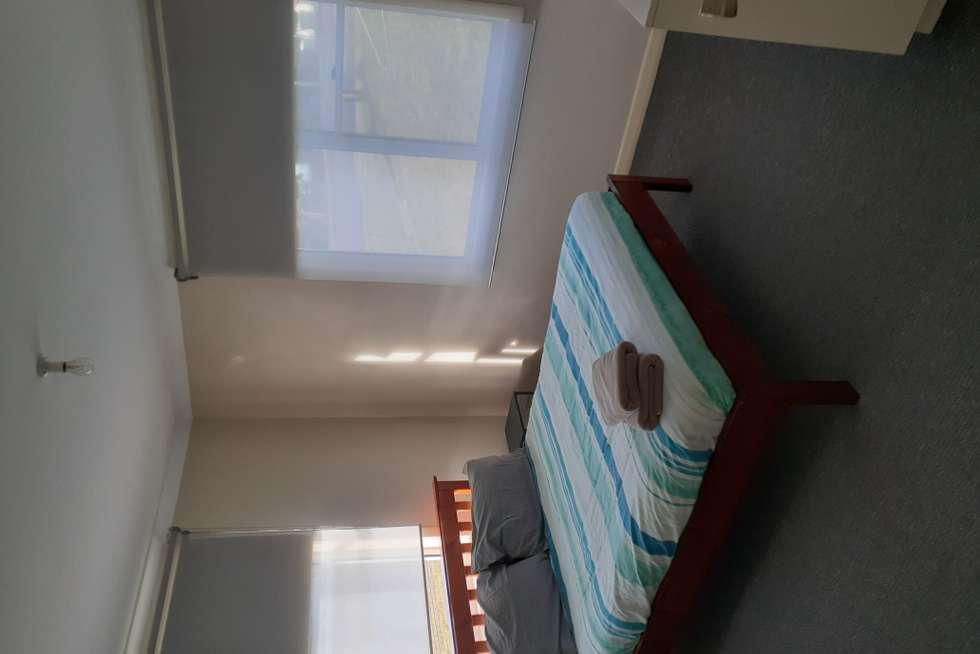 Fourth view of Homely unit listing, 4 King Street, Zeehan TAS 7469