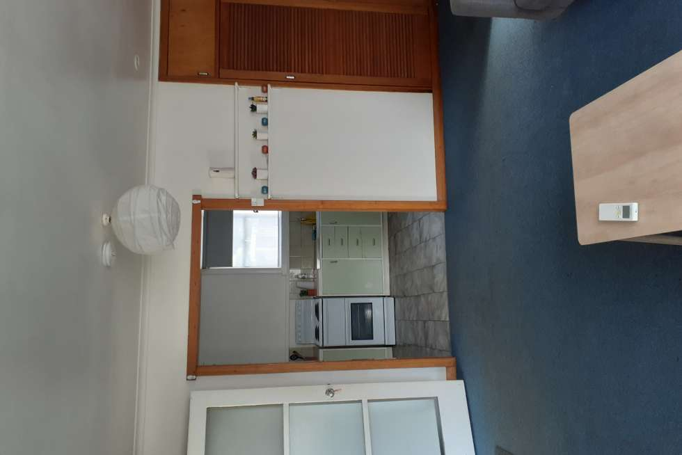 Third view of Homely unit listing, 4A King Street, Zeehan TAS 7469