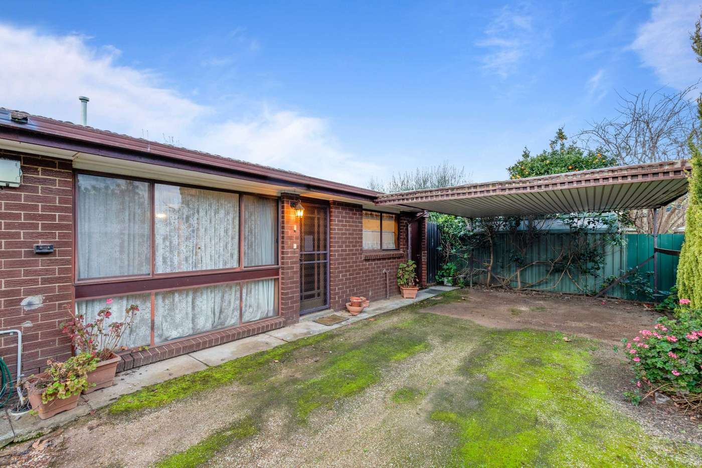 Main view of Homely unit listing, 4/68 Grant Street, Bacchus Marsh VIC 3340