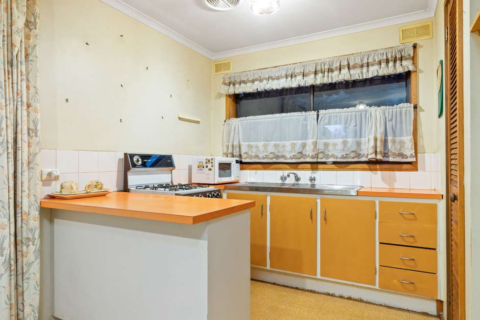 Third view of Homely unit listing, 4/68 Grant Street, Bacchus Marsh VIC 3340