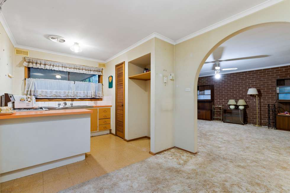 Fourth view of Homely unit listing, 4/68 Grant Street, Bacchus Marsh VIC 3340