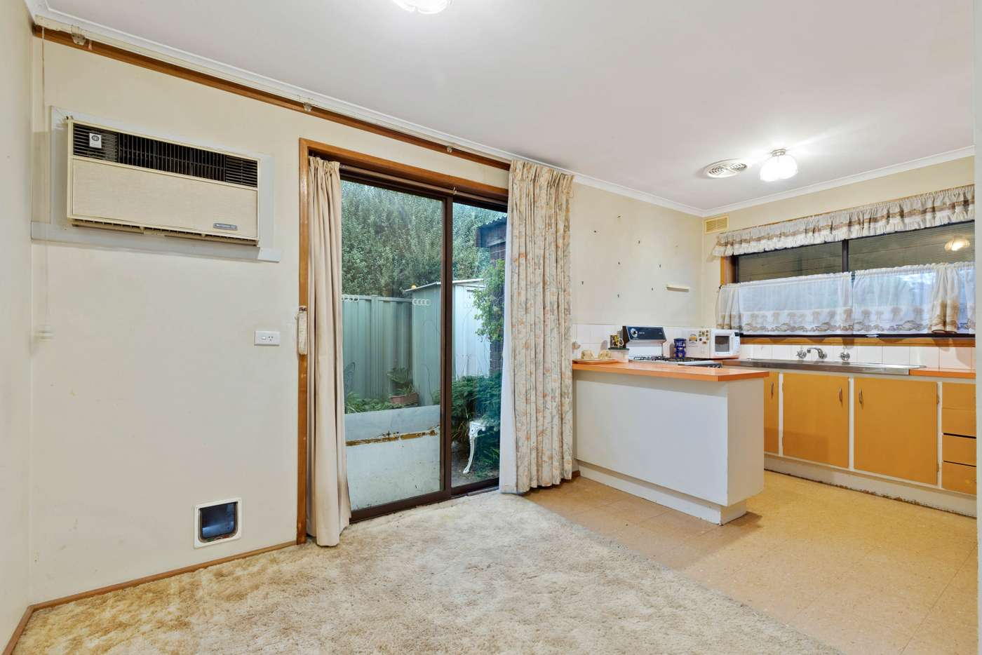 Fifth view of Homely unit listing, 4/68 Grant Street, Bacchus Marsh VIC 3340