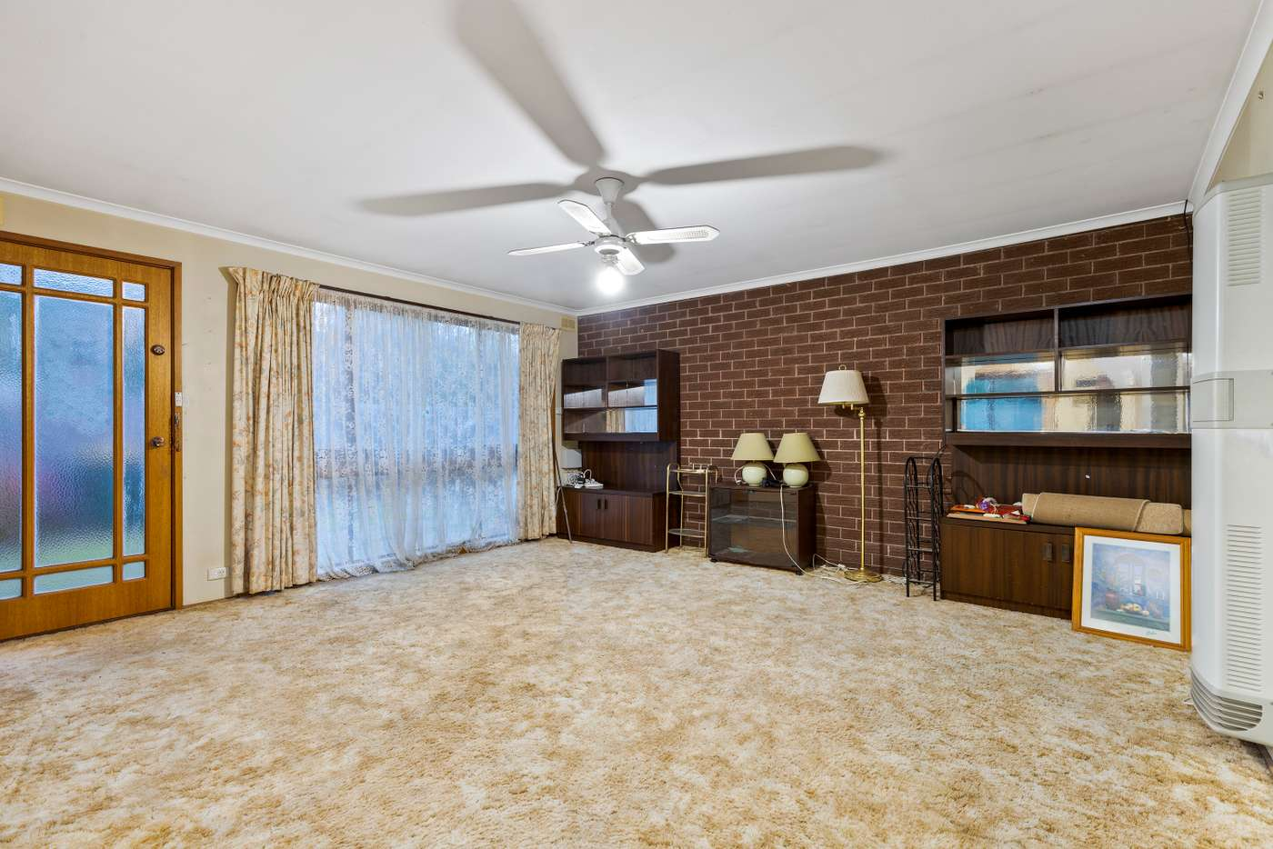 Sixth view of Homely unit listing, 4/68 Grant Street, Bacchus Marsh VIC 3340