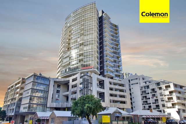Lvl 7/23 Hassall St, Parramatta NSW 2150