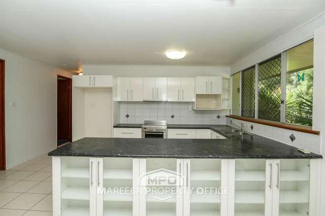 21 Lannoy Street, Mareeba QLD 4880