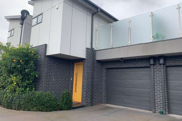 3/375 Gaffney Street, Pascoe Vale VIC 3044