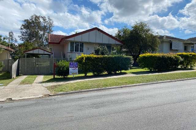 11 Mullen Street, Woodridge QLD 4114