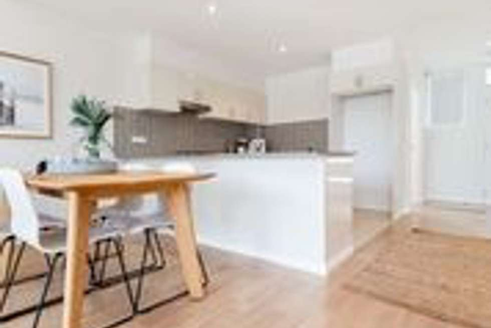 Second view of Homely townhouse listing, 1/97-101 Beaconsfield Street, Silverwater NSW 2128
