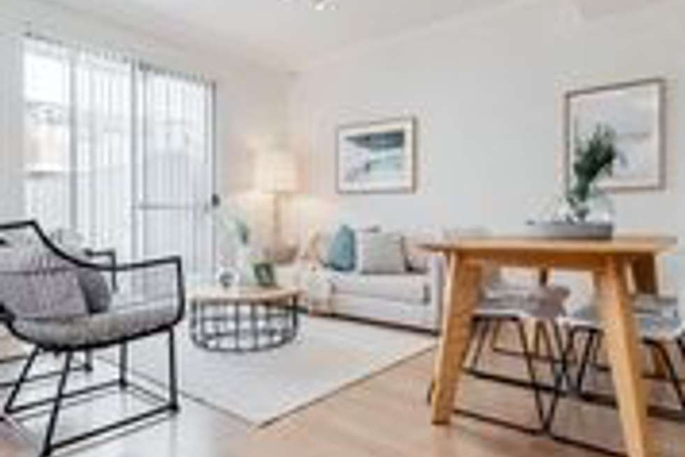 Third view of Homely townhouse listing, 1/97-101 Beaconsfield Street, Silverwater NSW 2128