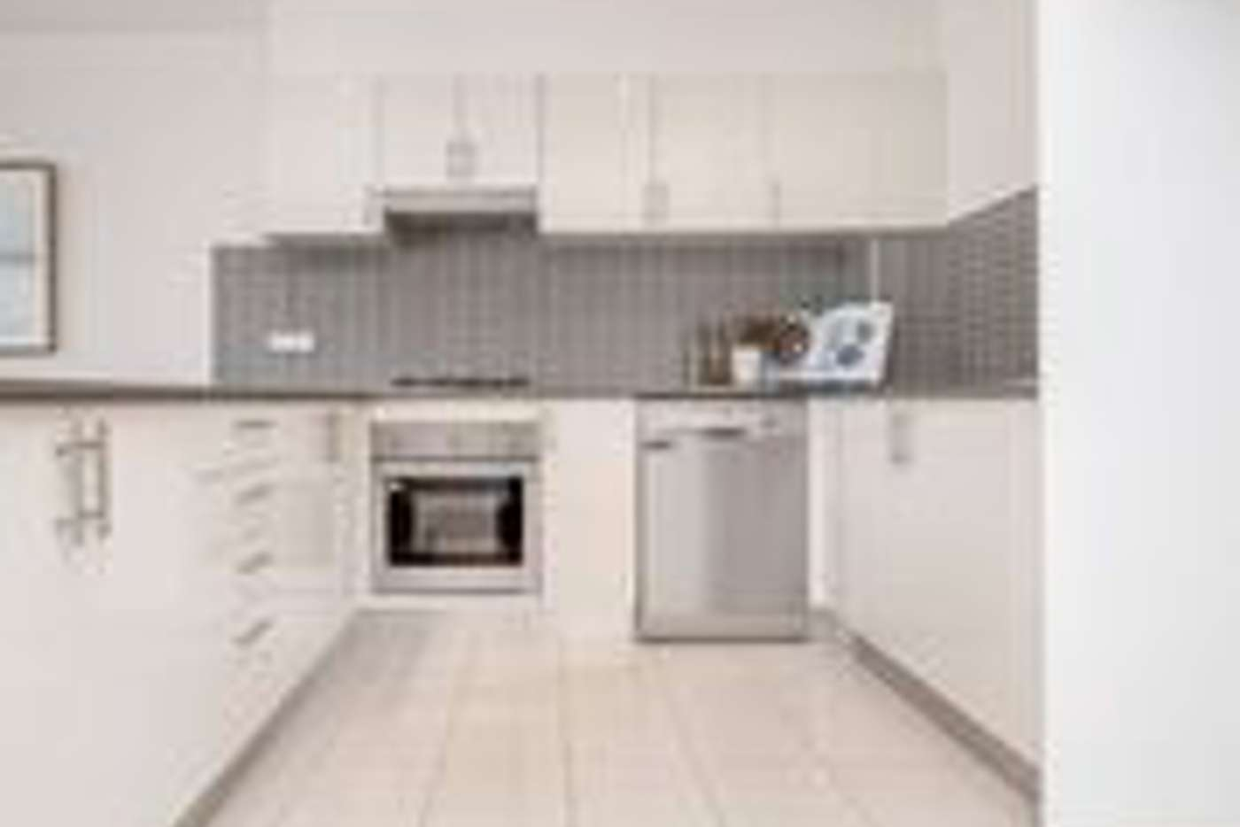 Fifth view of Homely townhouse listing, 1/97-101 Beaconsfield Street, Silverwater NSW 2128