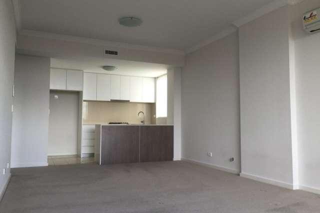 91/3-17 Queen Street, Campbelltown NSW 2560