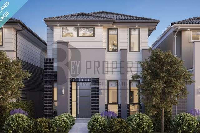 13 Edmund Street, Riverstone NSW 2765