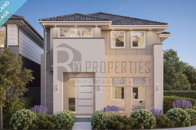 2 Edmund Street, Riverstone NSW 2765