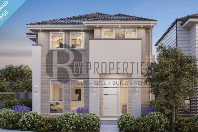 9 Edmund Street, Riverstone NSW 2765