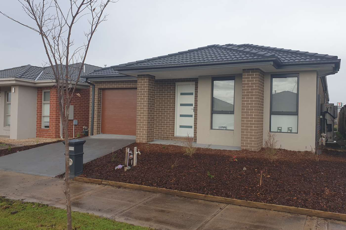 Main view of Homely house listing, 34 Drake Street, Tarneit VIC 3029