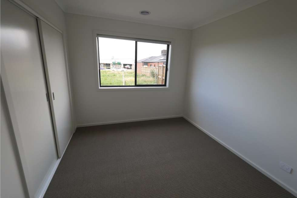 Fifth view of Homely house listing, 34 Drake Street, Tarneit VIC 3029