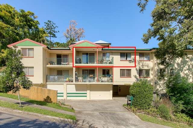 5/20 Sankey Street, Highgate Hill QLD 4101