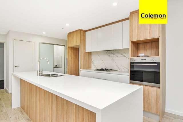 207/23 Hassall St, Parramatta NSW 2150