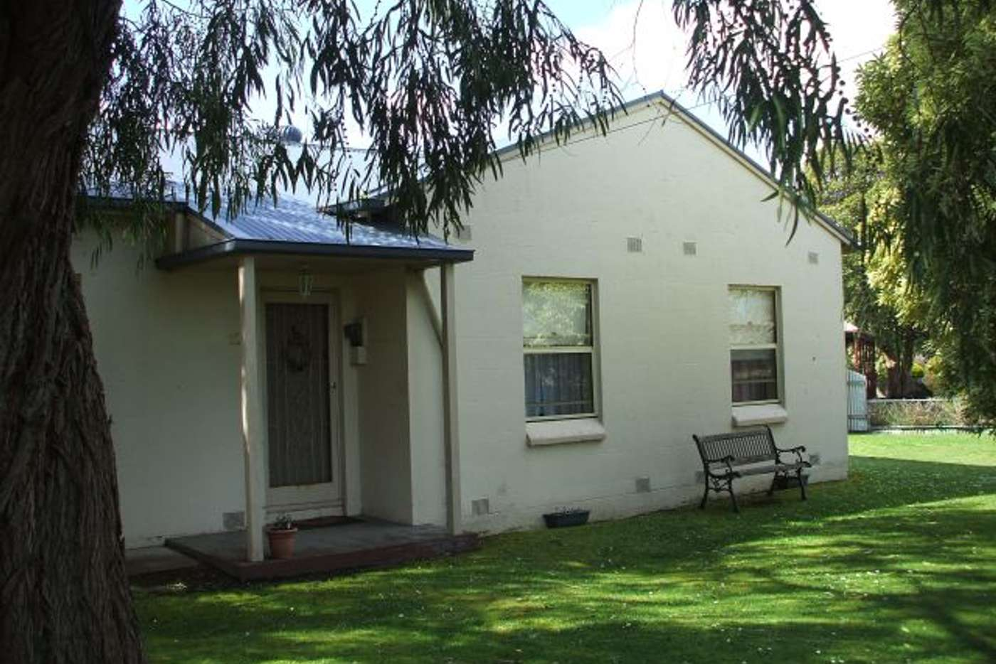 Main view of Homely house listing, 12 Hanson Street, Mount Gambier SA 5290