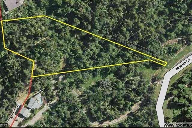 34 Mission Circle, Wongaling Beach QLD 4852