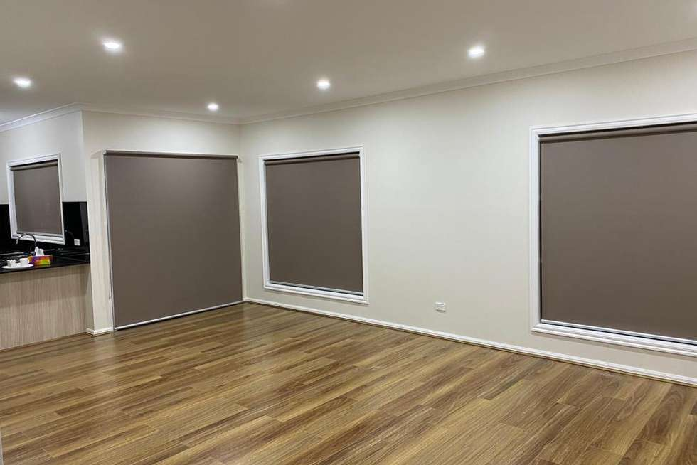 Fourth view of Homely unit listing, 2/3 Shiraz Crescent, Narre Warren VIC 3805