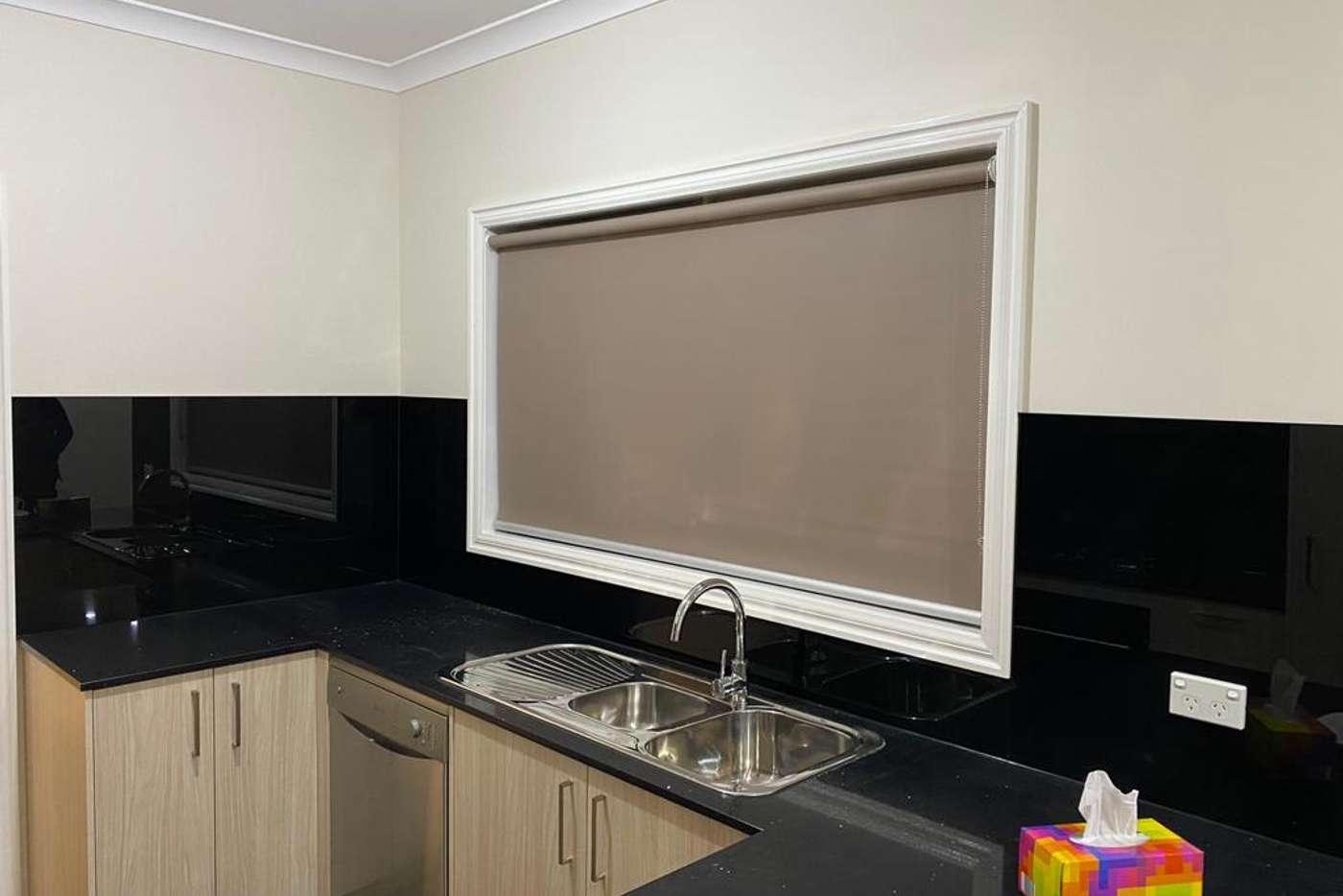 Fifth view of Homely unit listing, 2/3 Shiraz Crescent, Narre Warren VIC 3805