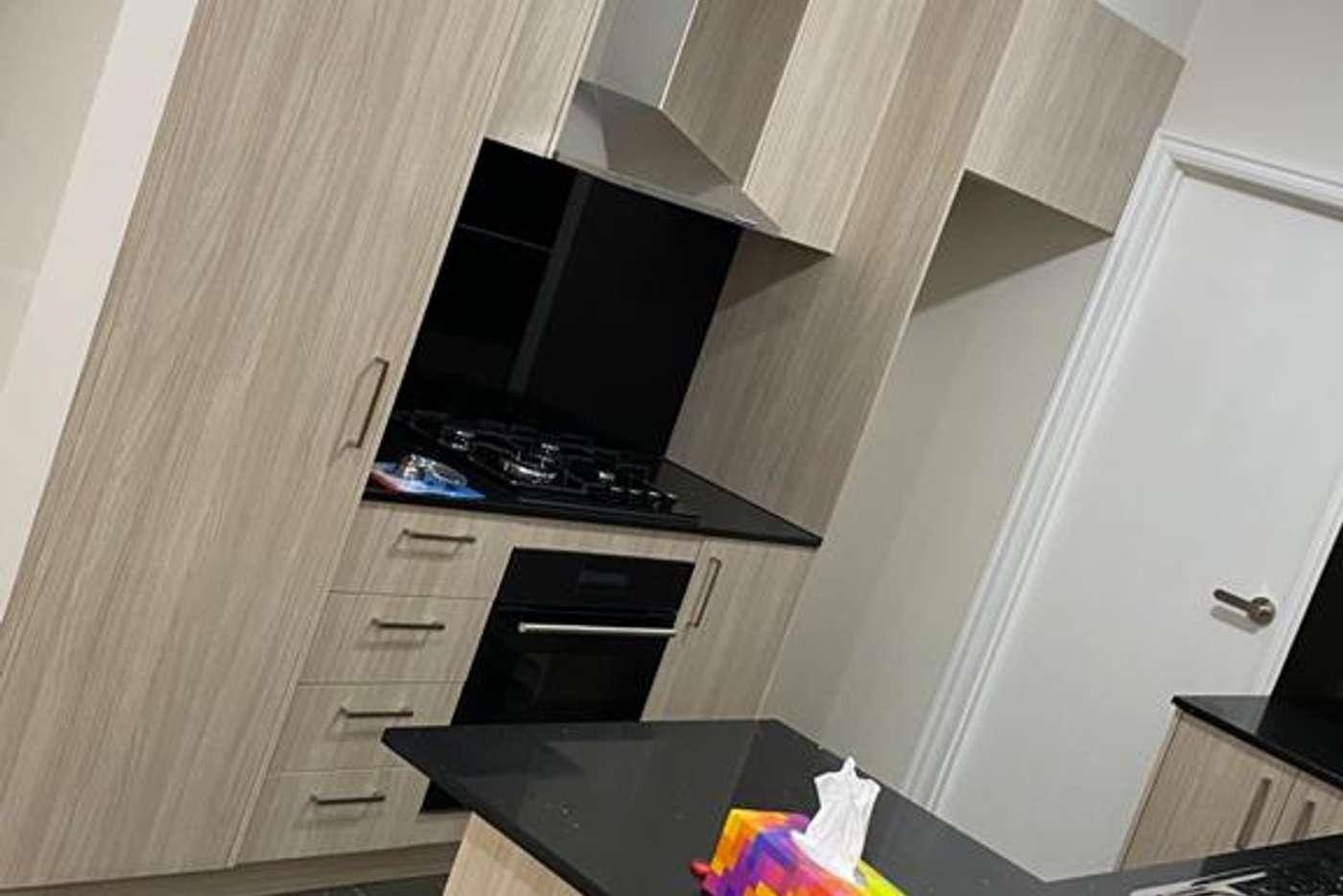 Sixth view of Homely unit listing, 2/3 Shiraz Crescent, Narre Warren VIC 3805