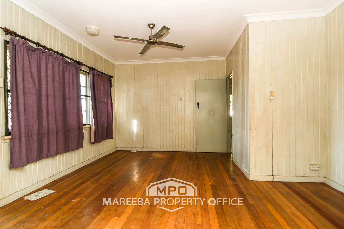 Sixth view of Homely house listing, 286 Byrnes Street, Mareeba QLD 4880