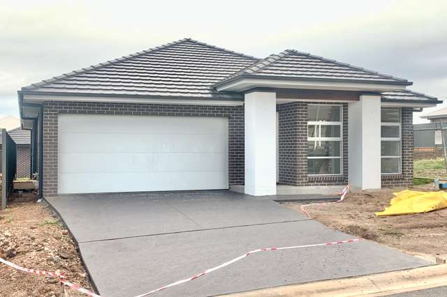 11 Sand Hill Rise, Cobbitty NSW 2570