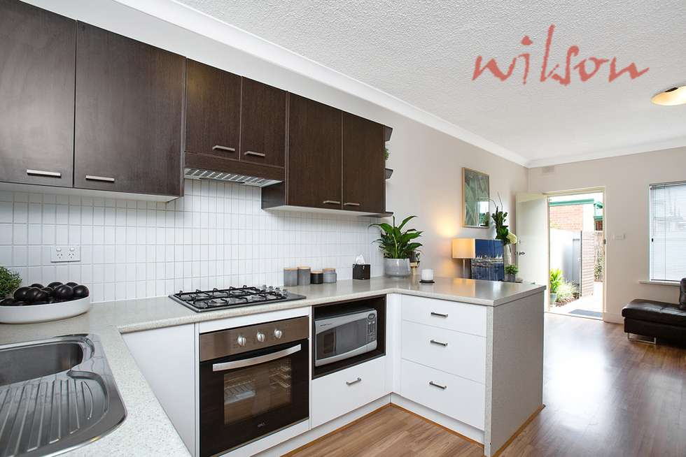 Fourth view of Homely unit listing, 1/5 Roebuck Street, Mile End SA 5031