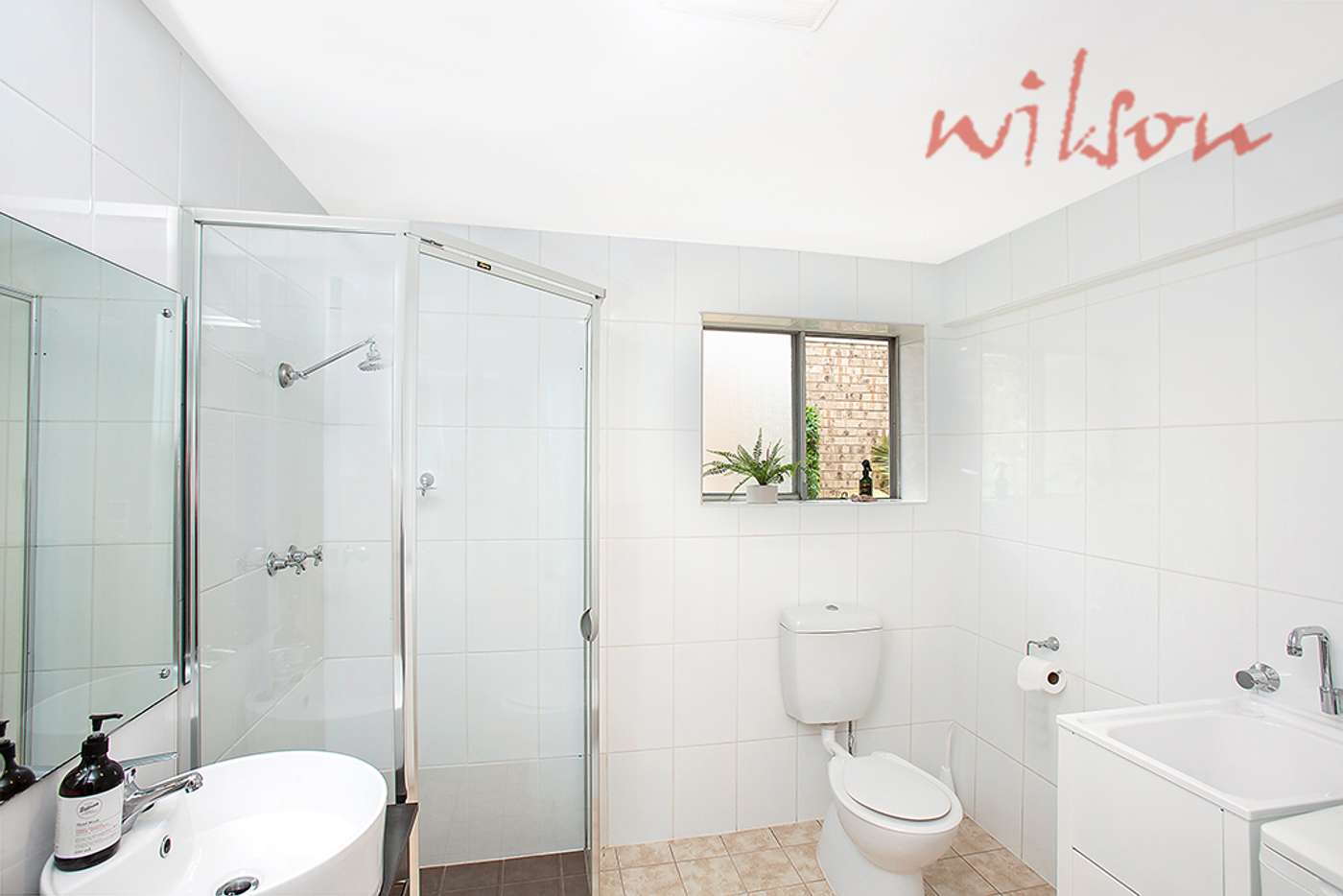 Fifth view of Homely unit listing, 1/5 Roebuck Street, Mile End SA 5031