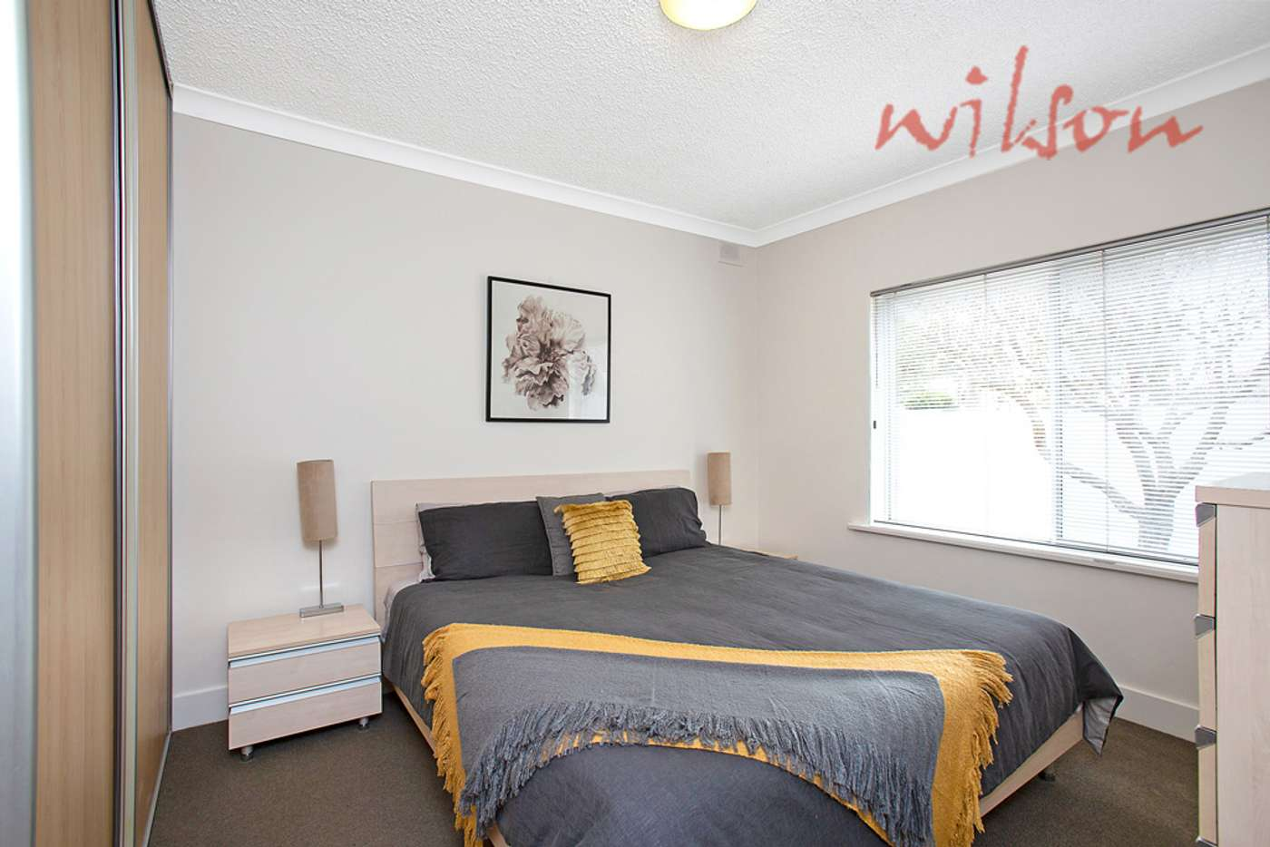 Sixth view of Homely unit listing, 1/5 Roebuck Street, Mile End SA 5031