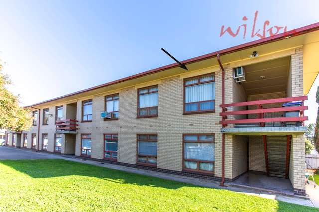10/13 Fifth Avenue, Cheltenham SA 5014
