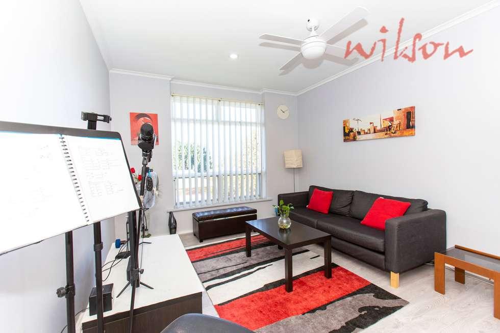 Third view of Homely unit listing, 10/13 Fifth Avenue, Cheltenham SA 5014