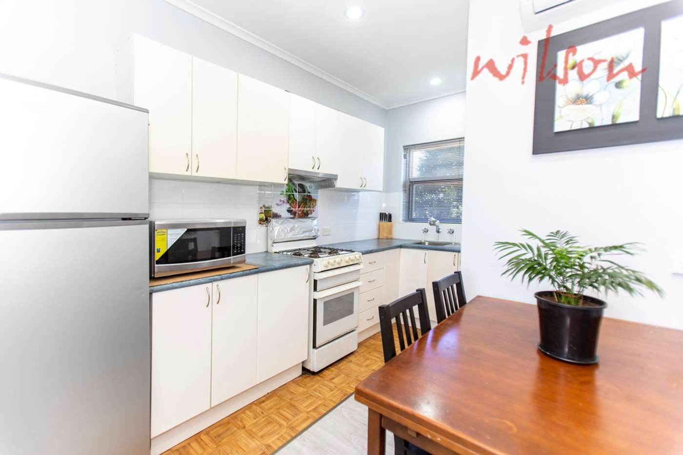 Fifth view of Homely unit listing, 10/13 Fifth Avenue, Cheltenham SA 5014