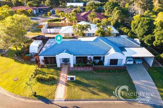 2 Sands Avenue, Noosaville QLD 4566