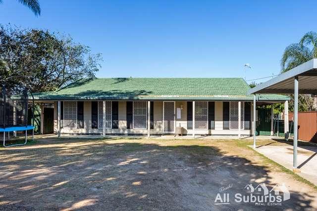 3 Olea Court, Crestmead QLD 4132