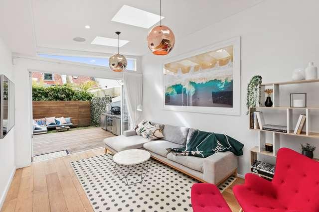 10 Olive Street, Paddington NSW 2021