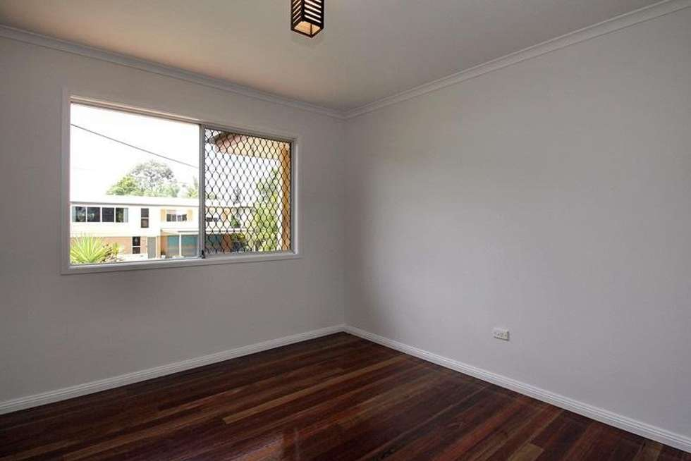 Fourth view of Homely house listing, 28 Ironbark Crescent, Raceview QLD 4305