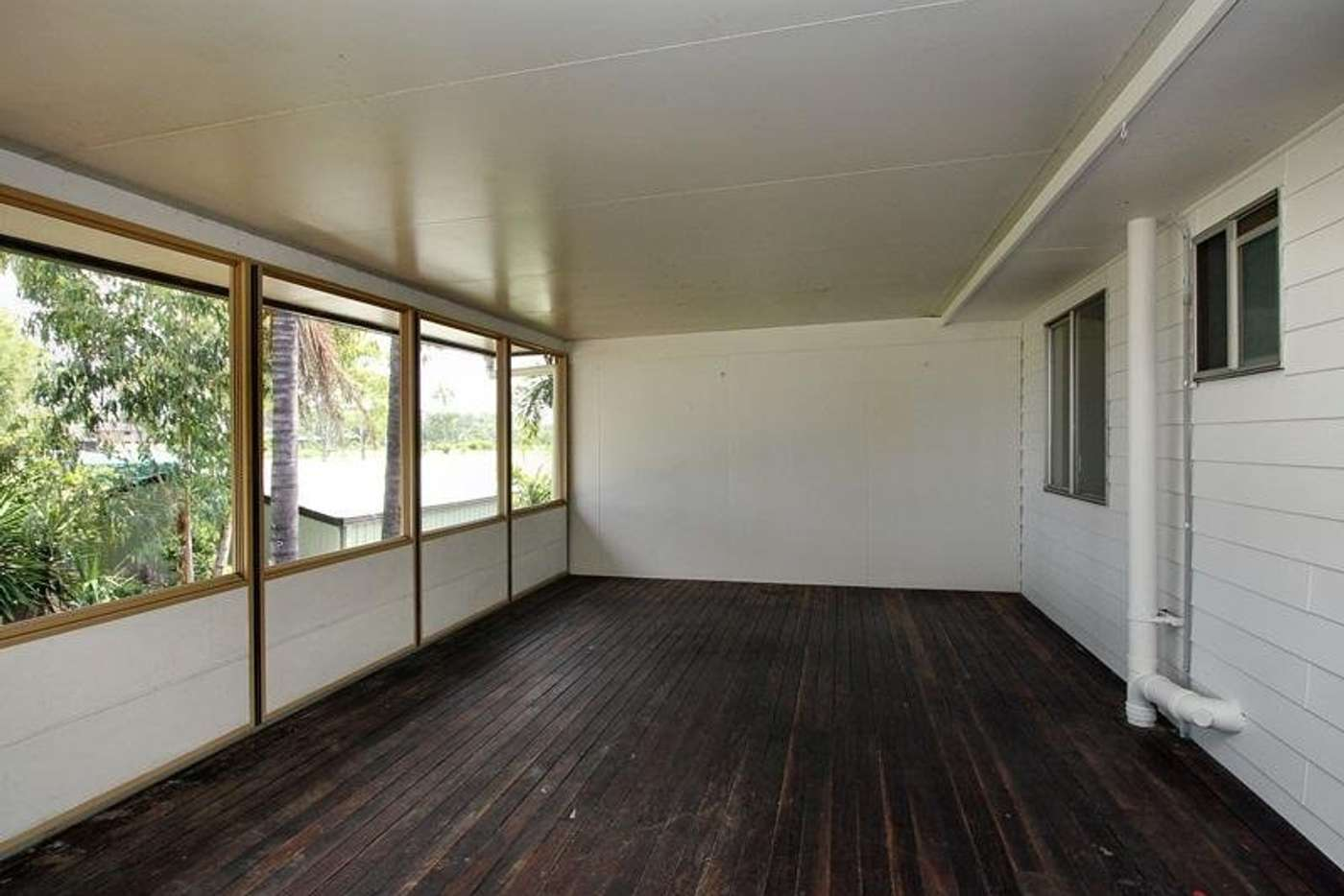 Seventh view of Homely house listing, 28 Ironbark Crescent, Raceview QLD 4305