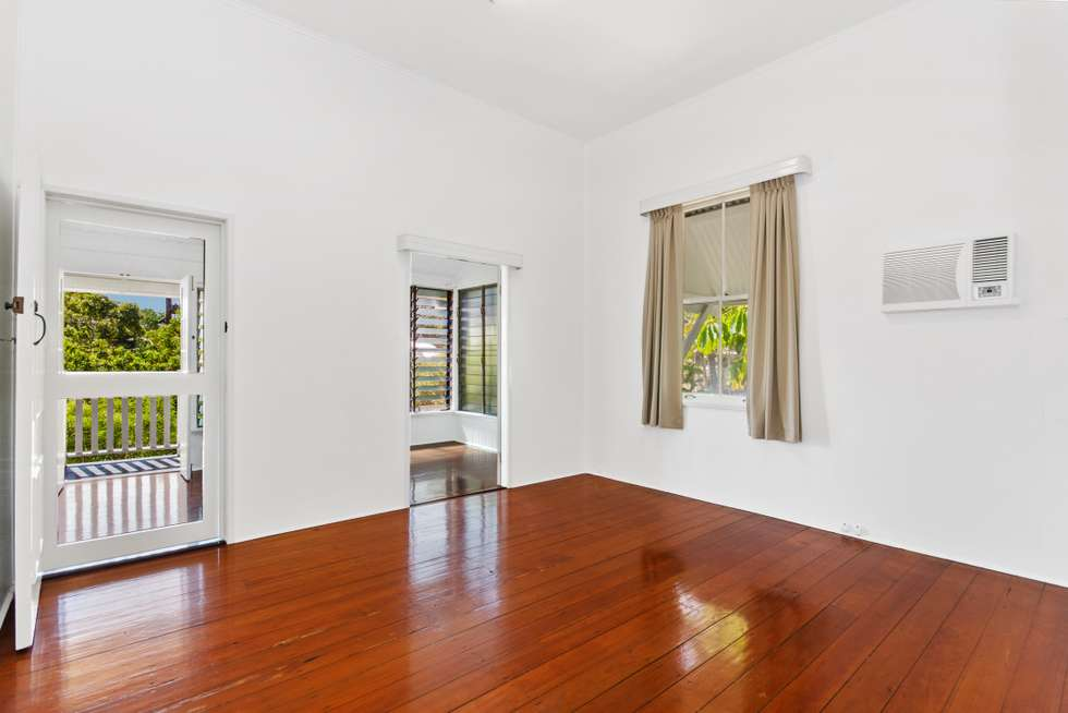Second view of Homely house listing, 302 Stanley Street, North Ward QLD 4810