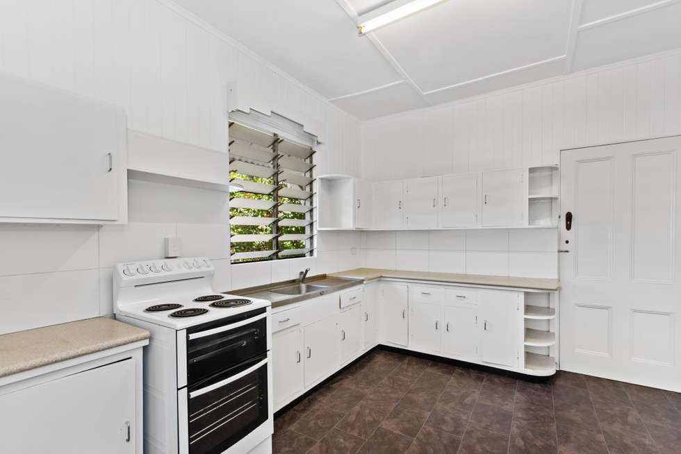 Third view of Homely house listing, 302 Stanley Street, North Ward QLD 4810