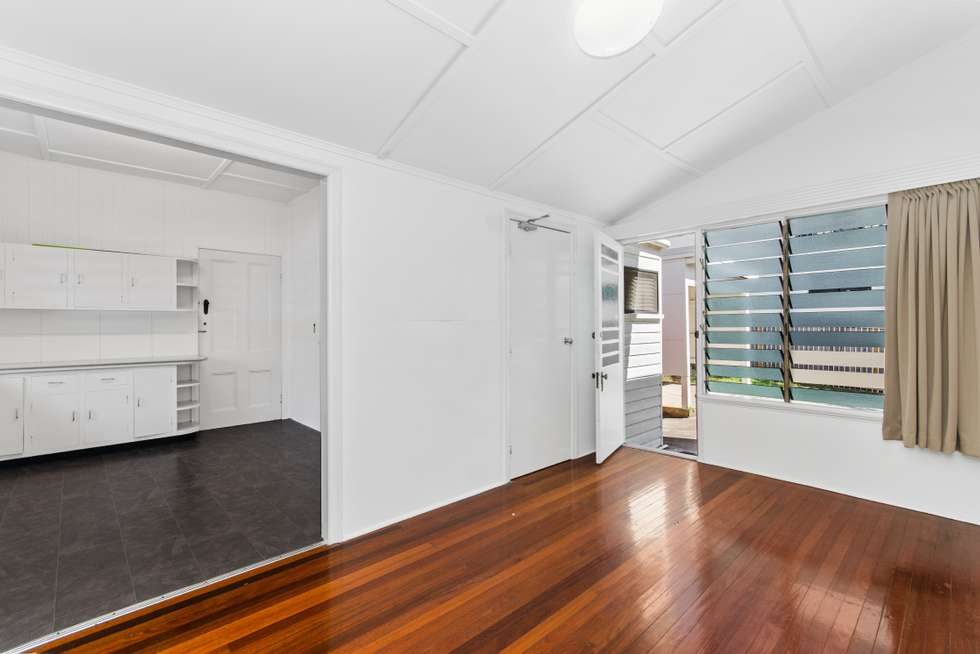 Fourth view of Homely house listing, 302 Stanley Street, North Ward QLD 4810