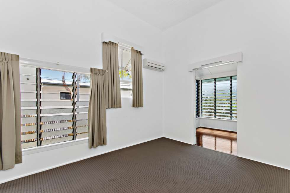 Fifth view of Homely house listing, 302 Stanley Street, North Ward QLD 4810