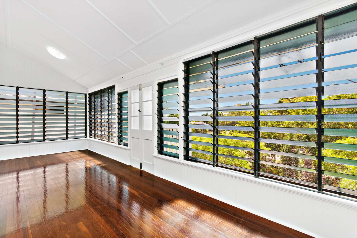 Sixth view of Homely house listing, 302 Stanley Street, North Ward QLD 4810