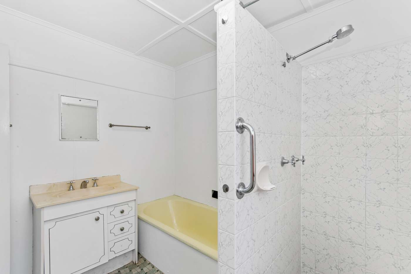 Seventh view of Homely house listing, 302 Stanley Street, North Ward QLD 4810