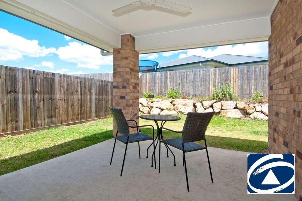 Third view of Homely house listing, 6 Orb Street, Yarrabilba QLD 4207