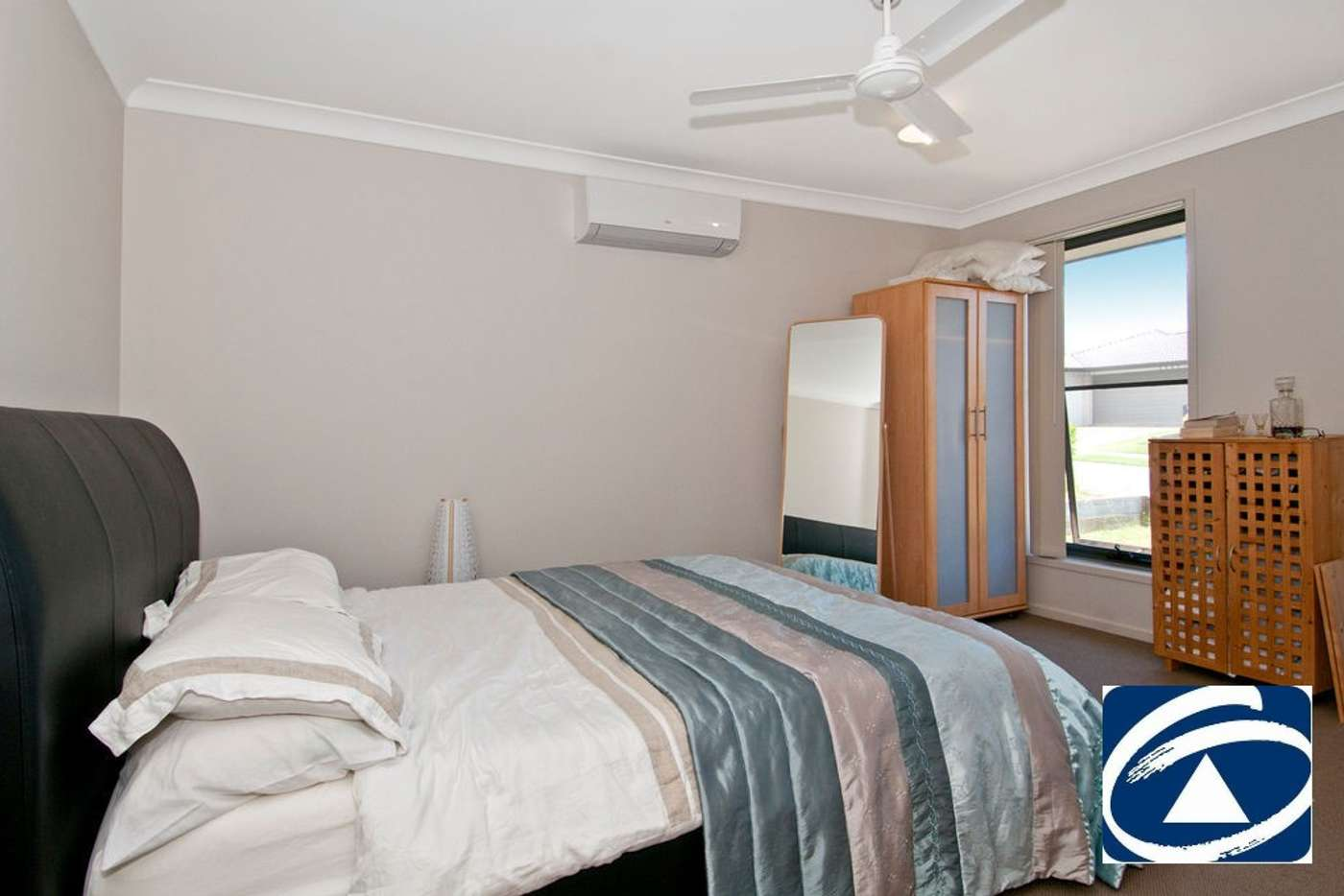 Fifth view of Homely house listing, 6 Orb Street, Yarrabilba QLD 4207